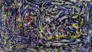 Abstract artist Yuri Lushnichenko - Internet