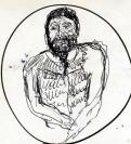Юрий Лушниченко — Психографика -