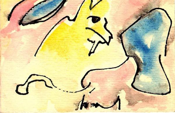 Юрий Лушниченко — Психографика - Секс, эмоции
