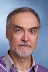 Yuri Lushnichenko